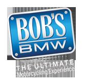 Bob s BMW Motorcycles  d0d99ab9a928