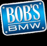 Genuine Bmw Motorcycle Parts Bob S Bmw