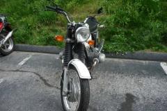 1971 R75/5