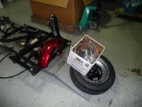 honda-sidecar-485