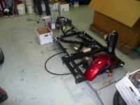 honda-sidecar-486