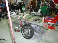 honda-sidecar-488