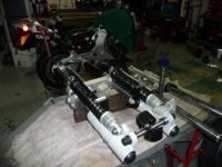 honda-sidecar-489