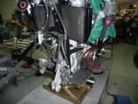 honda-sidecar-503