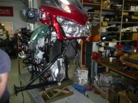 honda-sidecar-504