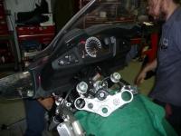 honda-sidecar-511