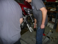 honda-sidecar-512