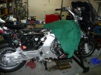 honda-sidecar-533