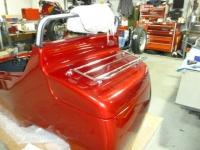 honda-sidecar-ii-001