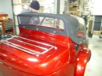 honda-sidecar-ii-008