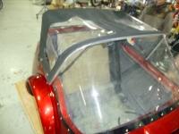 honda-sidecar-ii-009