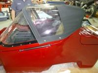 honda-sidecar-ii-010
