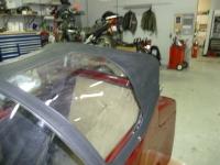 honda-sidecar-ii-013