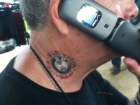 photo-necktat
