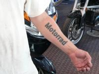 tattoo_motorrad
