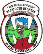 Beartooth Beemers