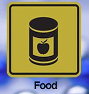 Bob's bmw donation image