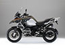 R1200GS Adventure image