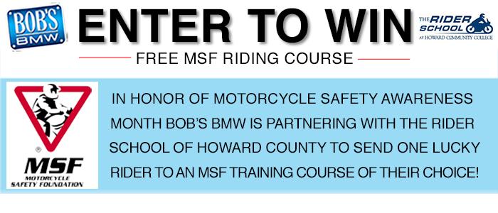 rider-school-blog