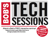 tech session image