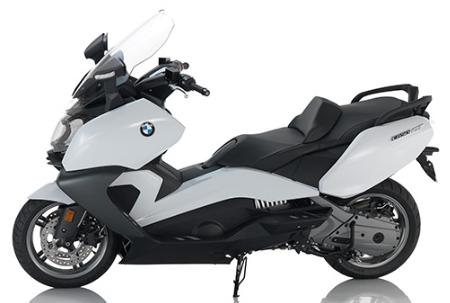 bmw c650gt bob 39 s bmw motorcycles. Black Bedroom Furniture Sets. Home Design Ideas