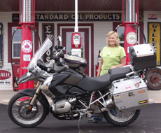 maryland motorcycle dealer