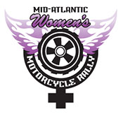 Mid-Atlantic Women's Rally