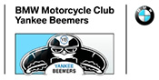 Yankee Beemers