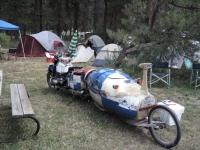 cyclepodstanleystomp2011