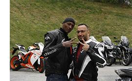 Bob's BMW Motorcycles