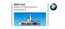 BMWBMW logo