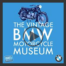 Bob's Vintage Museum