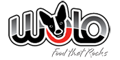 Wolo logo image