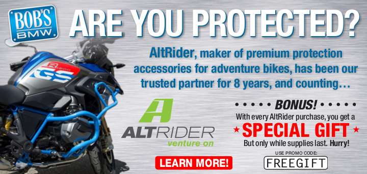 AltRider-Gift-2