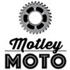Motley Moto
