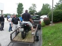 trailer-loading-010