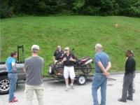 trailer-loading-016