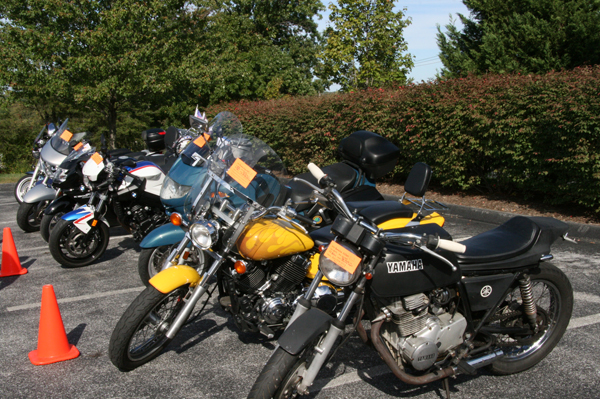 "Images Tagged ""oktoberfest-bobs-bmw-maryland-motorcycle"