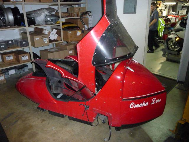 honda-sidecar-030