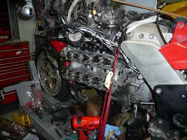 honda-sidecar-112