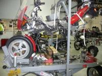honda-sidecar-034