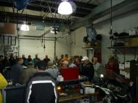 suspension-tech-session-2-16-13-010