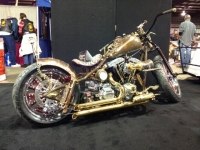 gold-custom
