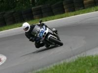 j_racedayphoto_r1100s