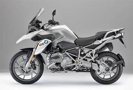 2018 bmw r1200gs bob 39 s bmw motorcycles. Black Bedroom Furniture Sets. Home Design Ideas