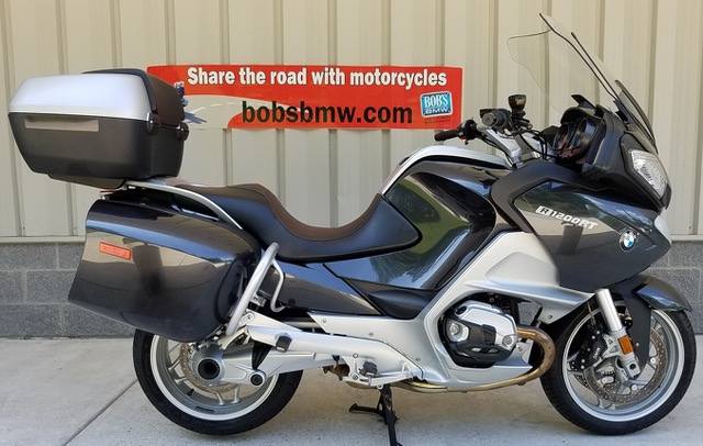 2011 bmw r1200rt | bob's bmw motorcycles r rt headlight wiring diagram  on headlight parts diagram
