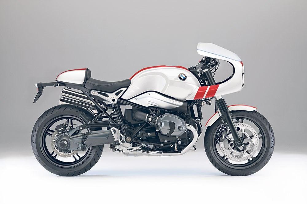 2018 bmw r nine t racer bob 39 s bmw motorcycles. Black Bedroom Furniture Sets. Home Design Ideas