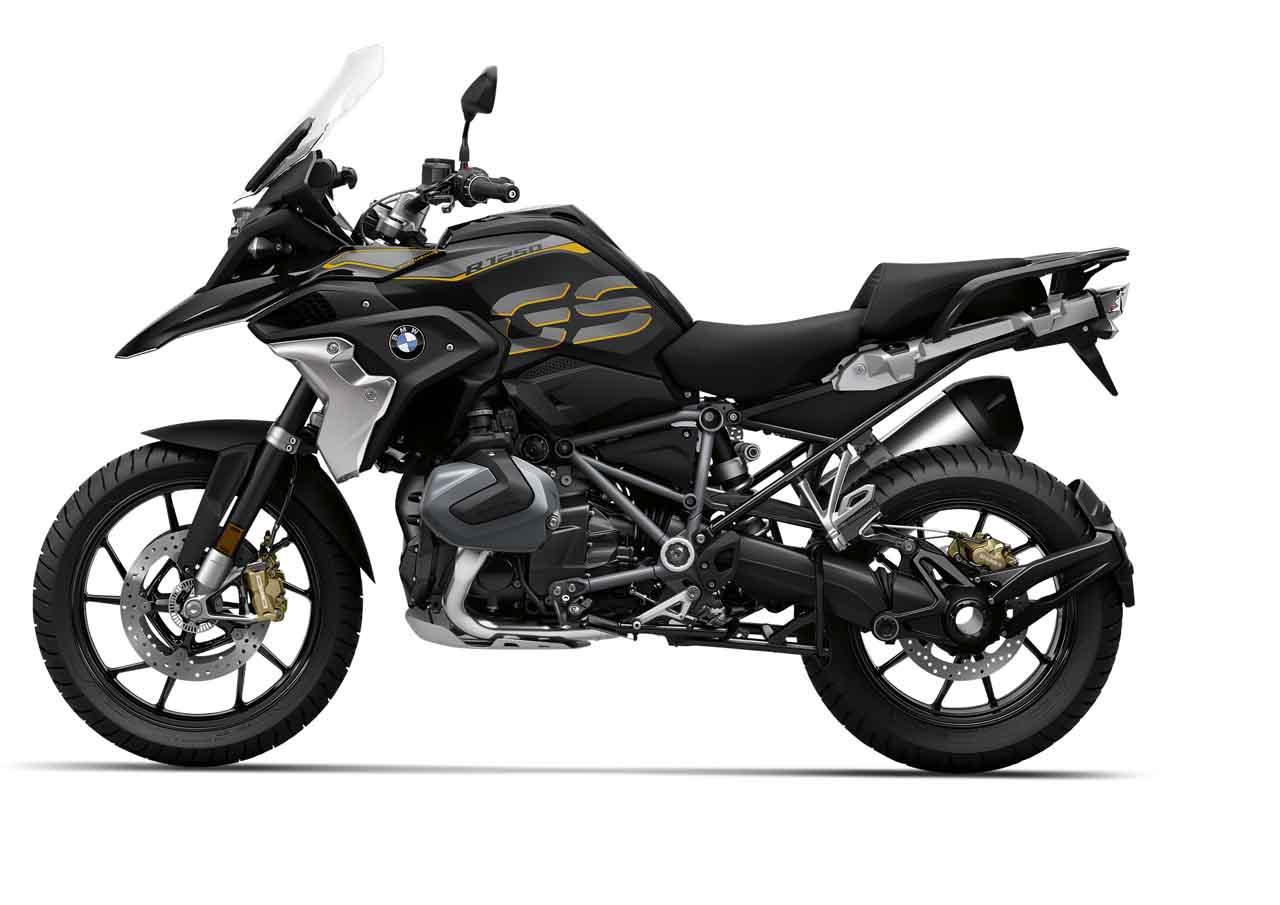 2019 bmw r1250gs bob 39 s bmw motorcycles. Black Bedroom Furniture Sets. Home Design Ideas
