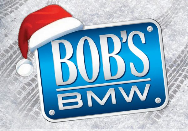 Holiday Cheer: Bob's Annual Customer Appreciation Event! @ Bob's BMW Motorcycles | Jessup | Maryland | United States