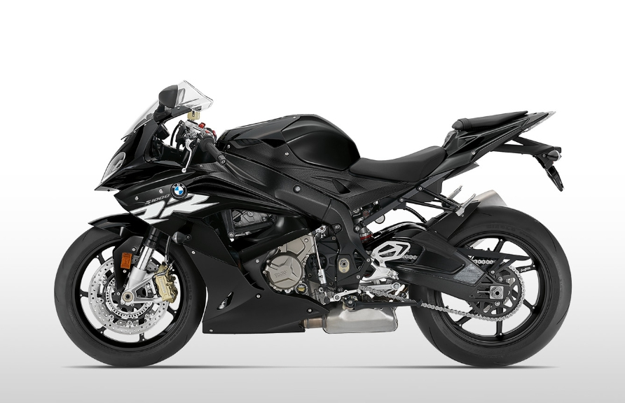 2019 bmw s1000rr bob 39 s bmw motorcycles. Black Bedroom Furniture Sets. Home Design Ideas